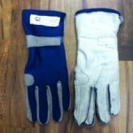 Notice of Counterfeit SFI Labels on Suits and Gloves